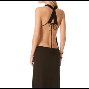 Indah Dresses - World's sexiest dress
